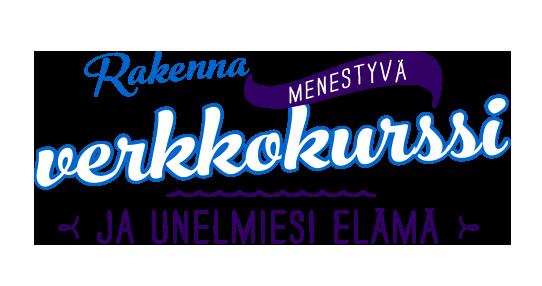 kurssi_logo_posa_web