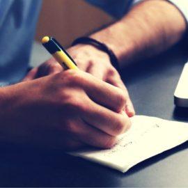 Miksi listan rakentaminen on avain menestykseesi verkossa?