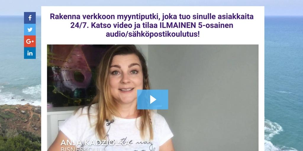 Katso video >>