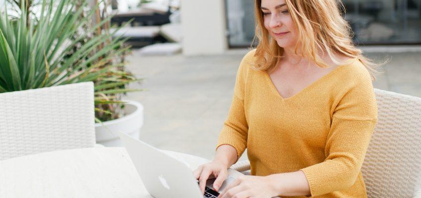 3 keinoa löytää aihe yritysblogille